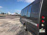clearwater limo party bus bachelorette party transportation