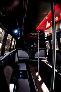 party bus clearwater bachelor party transportation