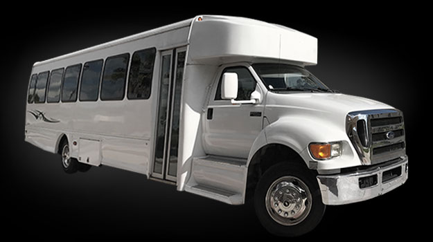 Shuttle-Bus-Rental-Tampa
