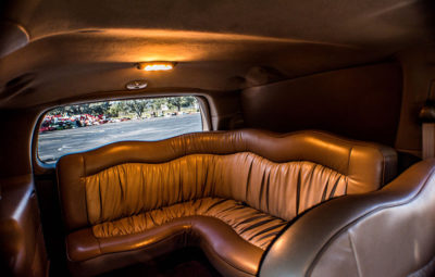 tampa prom stretch limo hummer rental car service