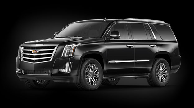 chauffeured-cadillac-escalade-limo