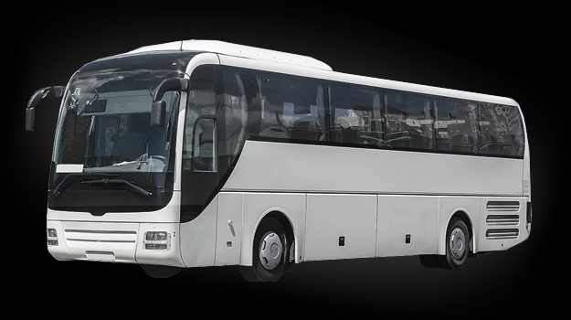 motor-coach-bus-rental